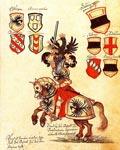 Гербовник