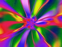 И упорядочения мира символика цвета