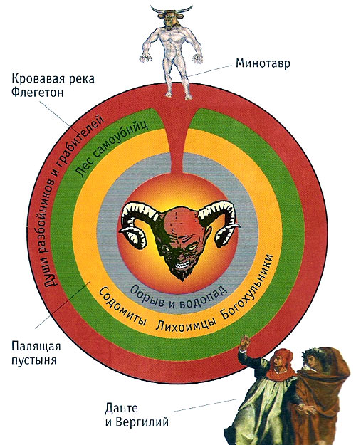 http://sigils.ru/signs/img/semerka_ad.jpg