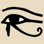 http://sigils.ru/symbols/img/antiq_eye.jpg