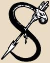 Печать Калиостро или Символ Змей Калиостро