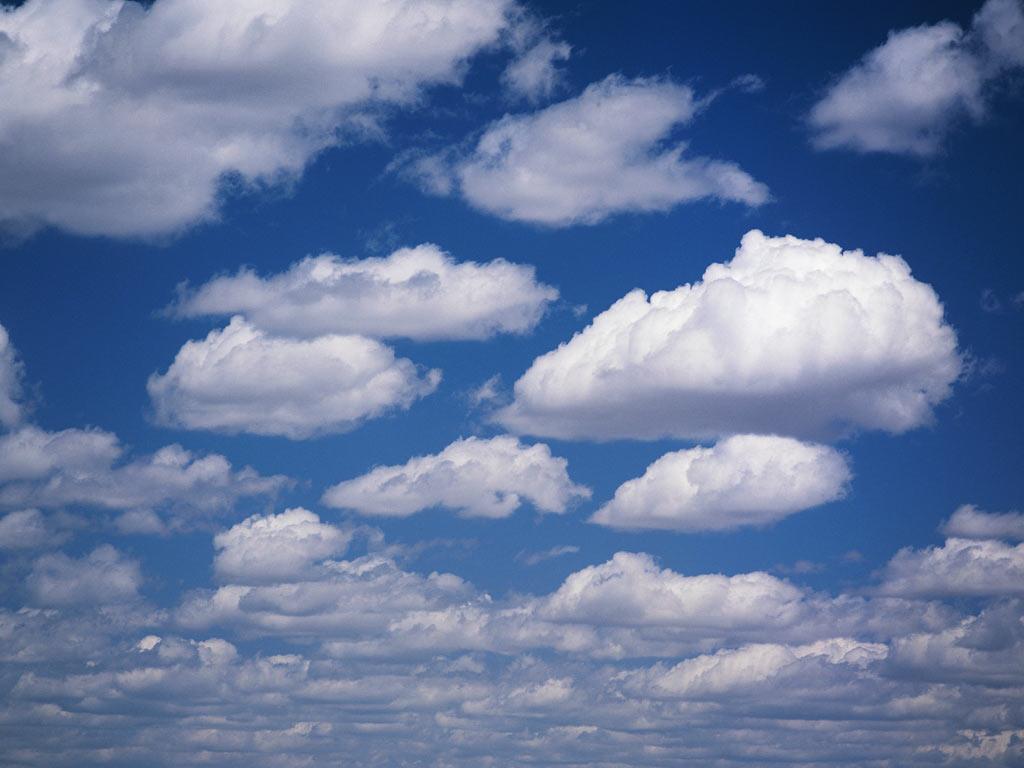 облако бесплатно - фото 2