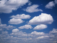 http://sigils.ru/symbols/img/oblako01_small.jpg